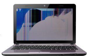 laptop ekran değişimi fiyat
