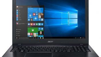 Acer Laptop Ekran Tamiri