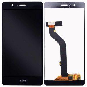 Huawei P9 Lite Ekran Değişim Fiyat