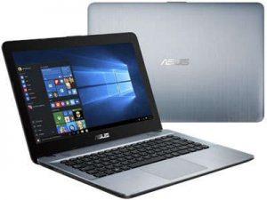 asus laptop ekran değişimi tamiri