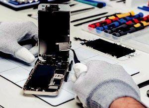 cep telefonu tamiri pendik