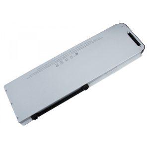 macbook pro pil batarya