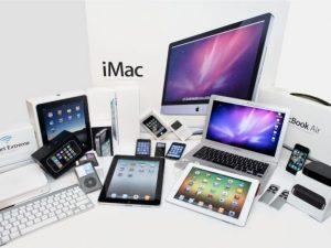 Apple Ürünleri Tamiri